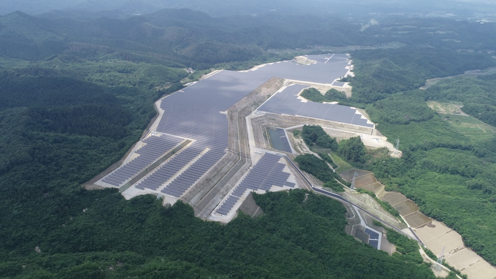kyocera_tcl_solar_completes_28mw_solar_power_plant_in_miyagi_prefecture__japan.-cps-000100-image.cpsimage.jpg